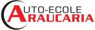auto-ecole-araucaria Logo